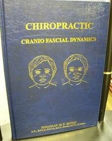 Chiro-Cranio-Fascial-Dynamics