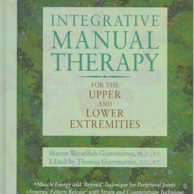 IntegrativeManualTherapy