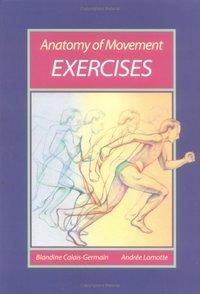 anatomy_of_move_exercises