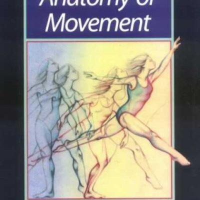 anatomy_of_movement