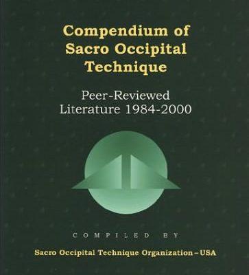 compendium_1984_2000