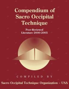 compendium_2000_2005