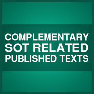 Complementary SOT Related Published Texts