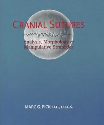 cranial_sutures1