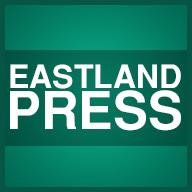 Eastland Press