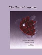 heart_of_listening_vol1