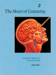 heart_of_listening_vol2
