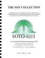 sot_collection_2000