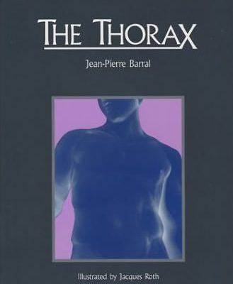 the_thorax1