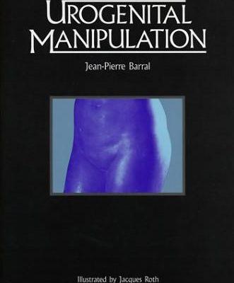 urogenital_manipulation1