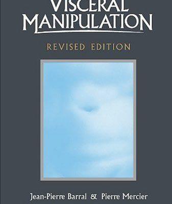 visceral_manipulation1