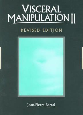 visceral_manipulation_2