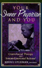 your_inner_physician