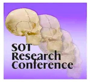Research-Conference-NewImage