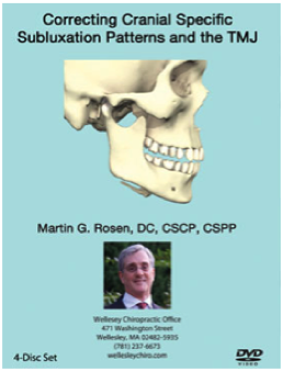 correcting-cranial-specific-subluxation-patterns-cover